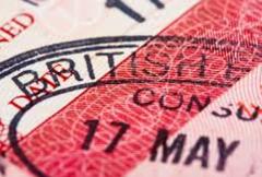 visa fraud - uk solicitors
